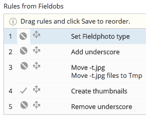 folder_rules_enabled